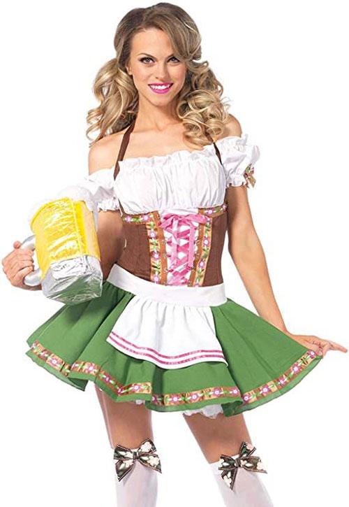 Simple-Last-Minute-Halloween-Costumes-2020-Easy-Halloween-Costumes-9