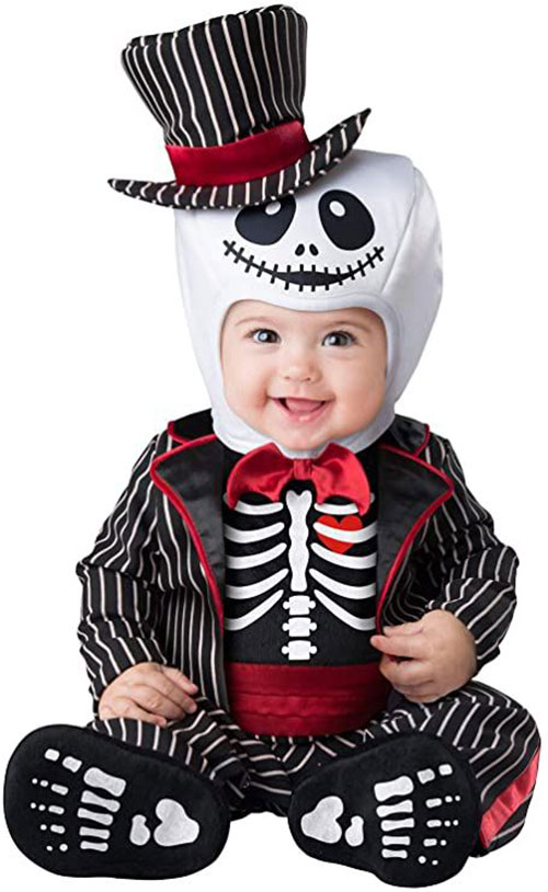 Skeleton-Costumes-For-Kids-Adults-2020-Halloween-Costumes-1