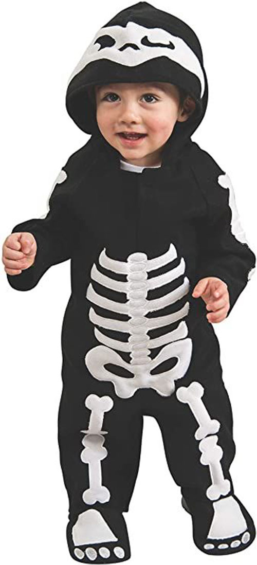 Skeleton-Costumes-For-Kids-Adults-2020-Halloween-Costumes-2