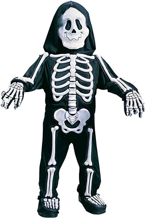 Skeleton-Costumes-For-Kids-Adults-2020-Halloween-Costumes-4