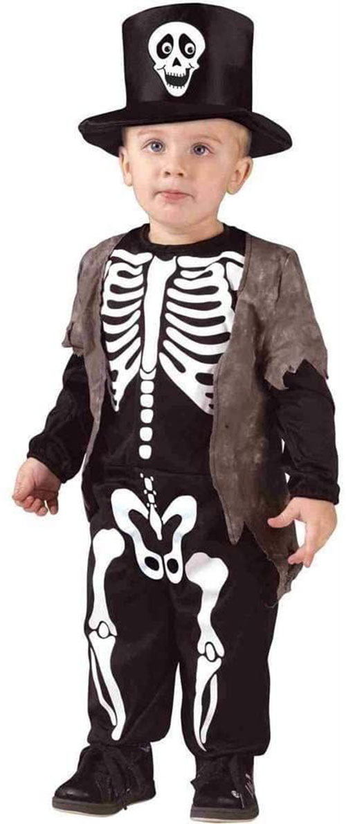Skeleton-Costumes-For-Kids-Adults-2020-Halloween-Costumes-5