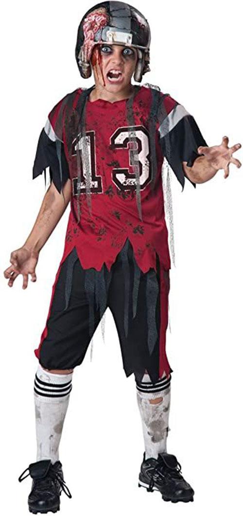 The-Walking-Dead-Halloween-Costumes-2020-1