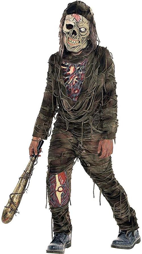 The-Walking-Dead-Halloween-Costumes-2020-10