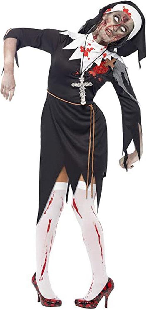 The-Walking-Dead-Halloween-Costumes-2020-11