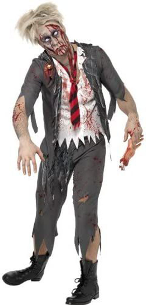 The-Walking-Dead-Halloween-Costumes-2020-12
