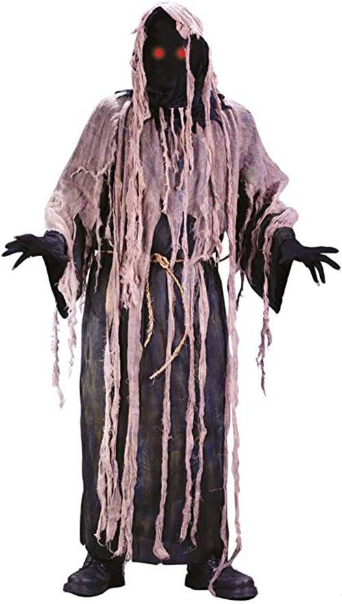 The-Walking-Dead-Halloween-Costumes-2020-13