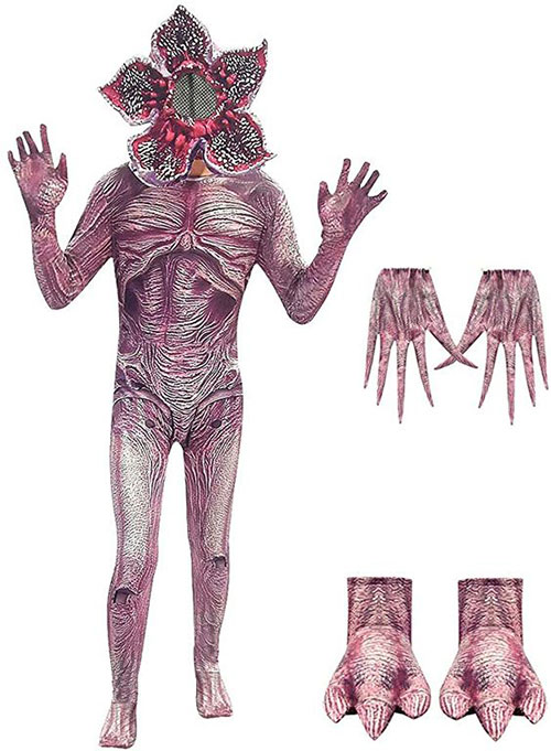 The-Walking-Dead-Halloween-Costumes-2020-15