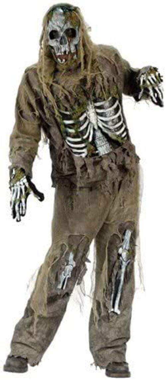 The-Walking-Dead-Halloween-Costumes-2020-16