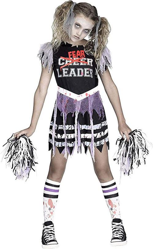 The-Walking-Dead-Halloween-Costumes-2020-2