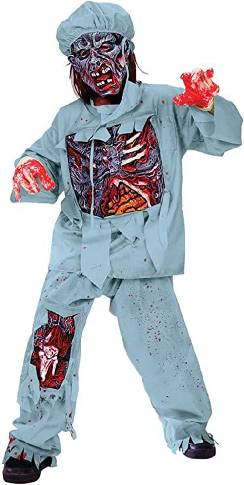 The-Walking-Dead-Halloween-Costumes-2020-5