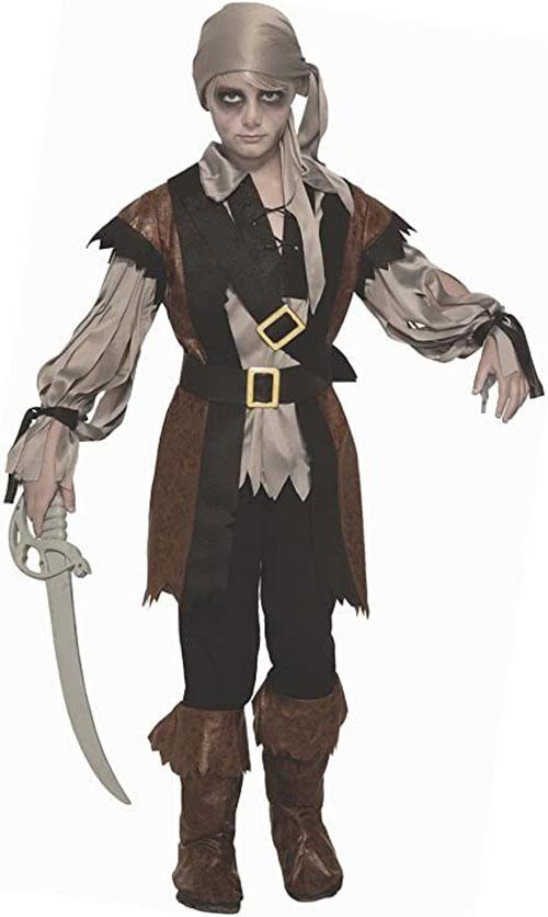 The-Walking-Dead-Halloween-Costumes-2020-6