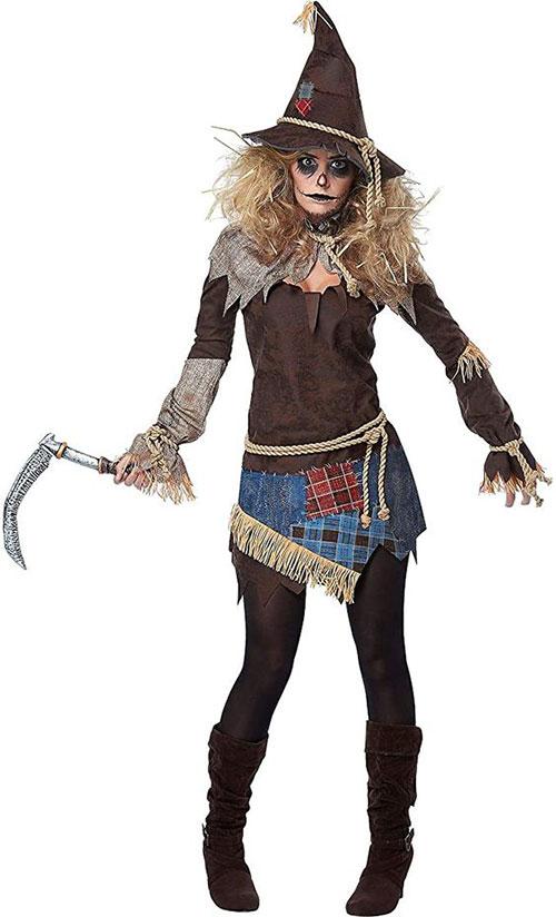 The-Walking-Dead-Halloween-Costumes-2020-7
