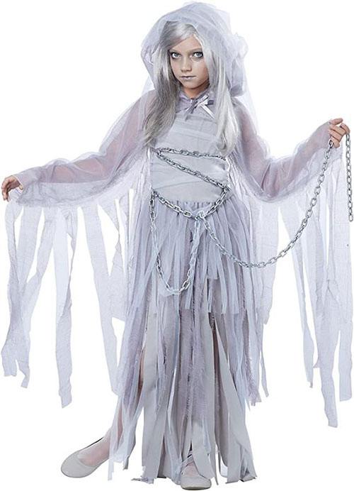 The-Walking-Dead-Halloween-Costumes-2020-8