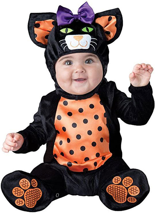 Witch-Halloween-Costumes-For-Kids-Girls-Women-2020-1