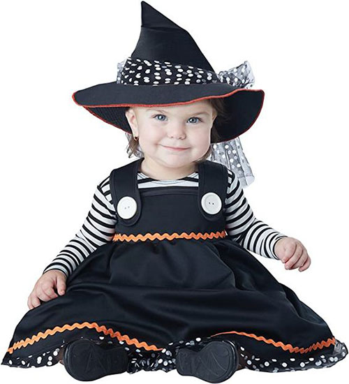 Witch-Halloween-Costumes-For-Kids-Girls-Women-2020-2
