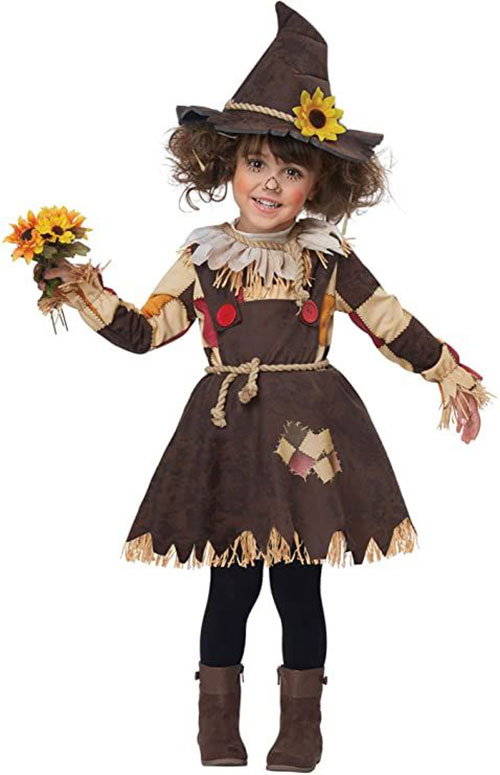 Witch-Halloween-Costumes-For-Kids-Girls-Women-2020-3
