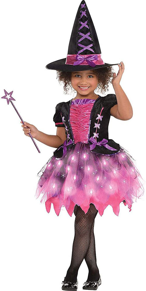 Witch-Halloween-Costumes-For-Kids-Girls-Women-2020-4
