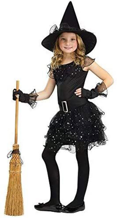 Witch-Halloween-Costumes-For-Kids-Girls-Women-2020-8