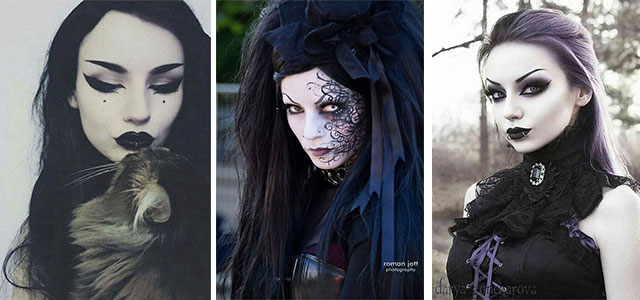 Witch-Halloween-Make-Up-Looks-2020-F
