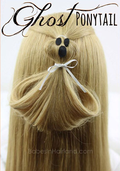 15-Halloween-Hairstyles-2020-Hair-Ideas-1