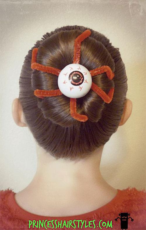15-Halloween-Hairstyles-2020-Hair-Ideas-11