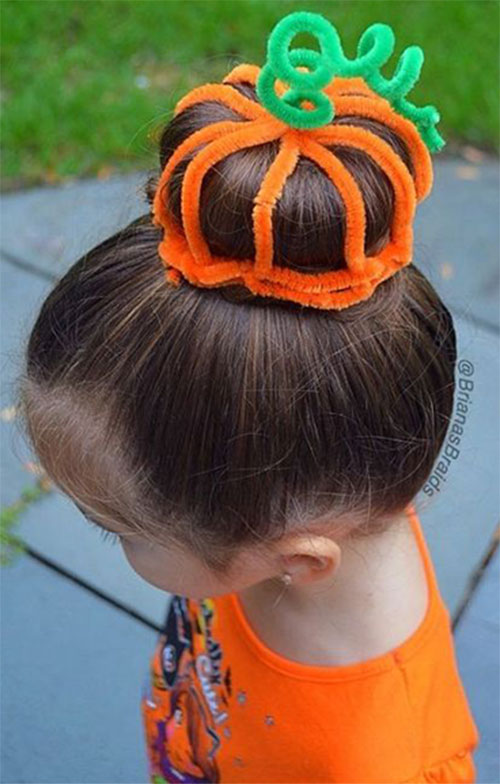 15-Halloween-Hairstyles-2020-Hair-Ideas-3