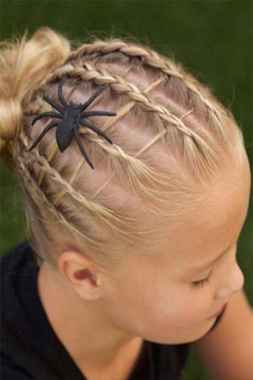 15-Halloween-Hairstyles-2020-Hair-Ideas-4