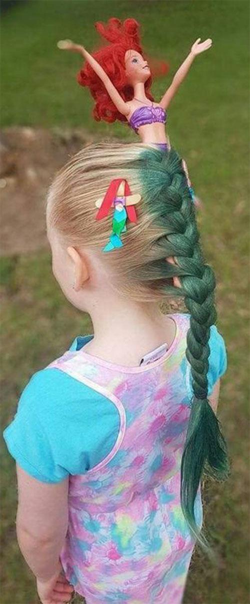 15-Halloween-Hairstyles-2020-Hair-Ideas-7
