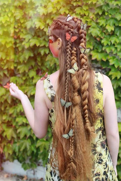 15-Halloween-Hairstyles-2020-Hair-Ideas-8
