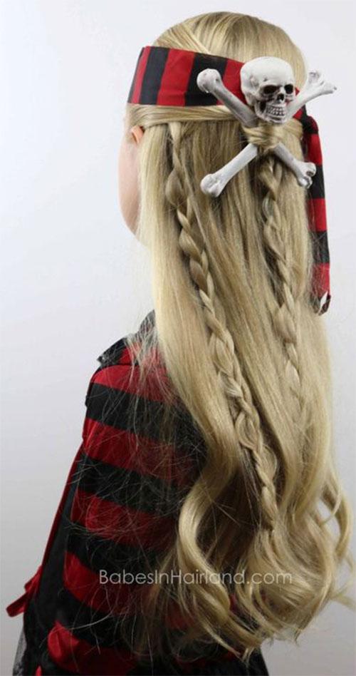 15-Halloween-Hairstyles-2020-Hair-Ideas-9
