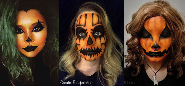 15-Scary-Pumpkin-Makeup-Looks-For-Halloween-2020-F