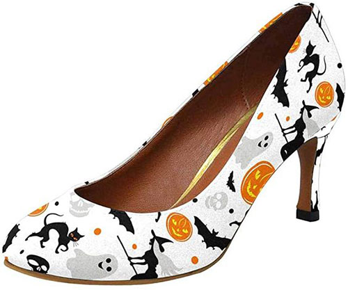 Best-Halloween-Costume-High-Heels-2020-13