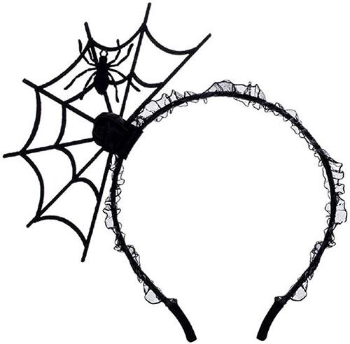 Best-Halloween-Hair-Accessories-2020-1