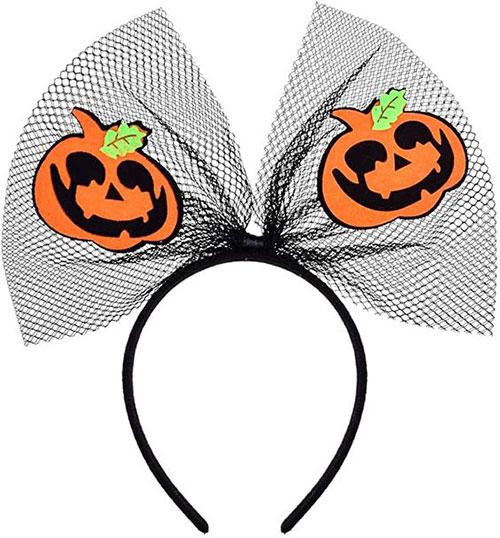 Best-Halloween-Hair-Accessories-2020-5