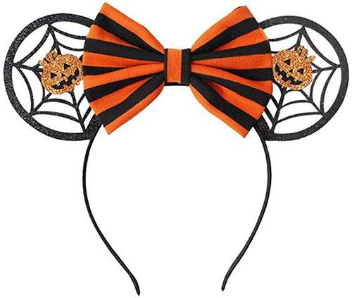 Best-Halloween-Hair-Accessories-2020-7