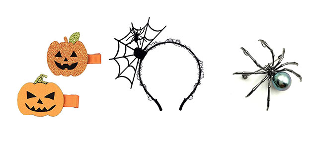 Best-Halloween-Hair-Accessories-2020-F