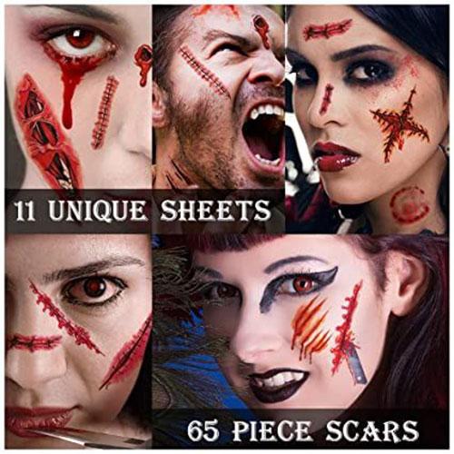 Best-Halloween-Makeup-Kits-2020-1