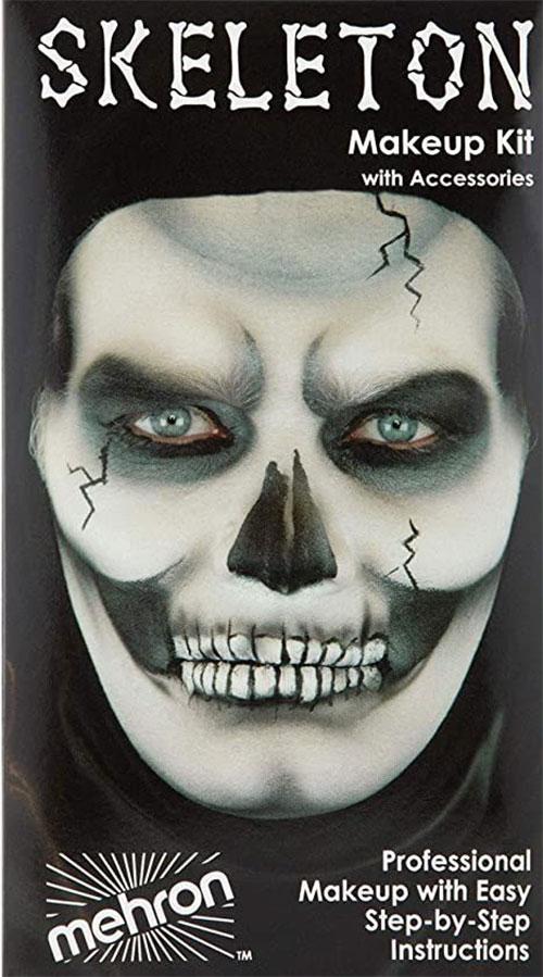 Best-Halloween-Makeup-Kits-2020-10