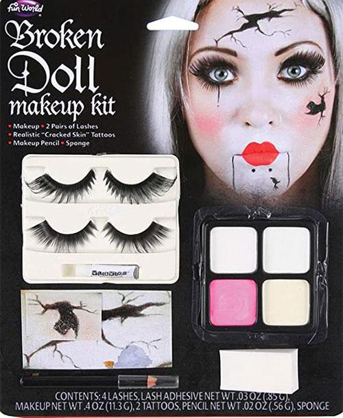 Best-Halloween-Makeup-Kits-2020-11