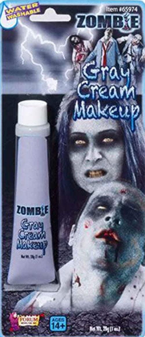 Best-Halloween-Makeup-Kits-2020-12