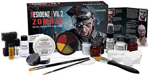 Best-Halloween-Makeup-Kits-2020-13
