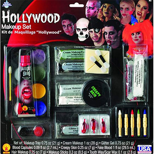 Best-Halloween-Makeup-Kits-2020-2