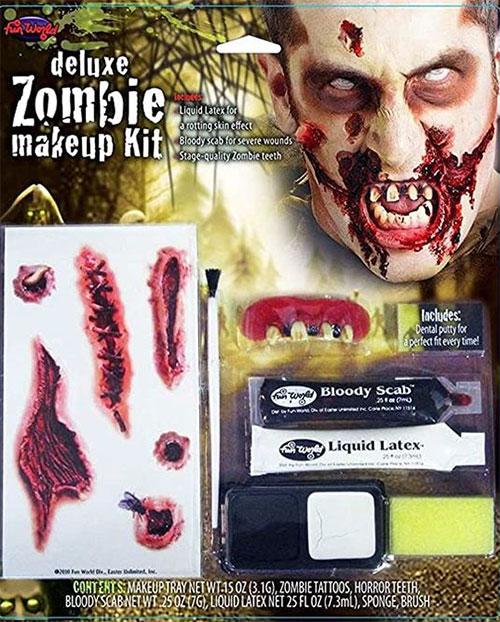 Best-Halloween-Makeup-Kits-2020-3