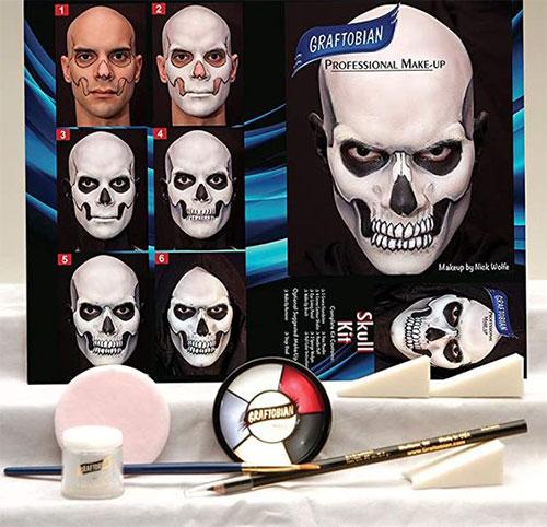 Best-Halloween-Makeup-Kits-2020-4