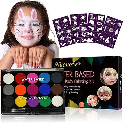 Best-Halloween-Makeup-Kits-2020-5
