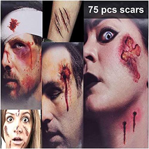 Best-Halloween-Makeup-Kits-2020-6