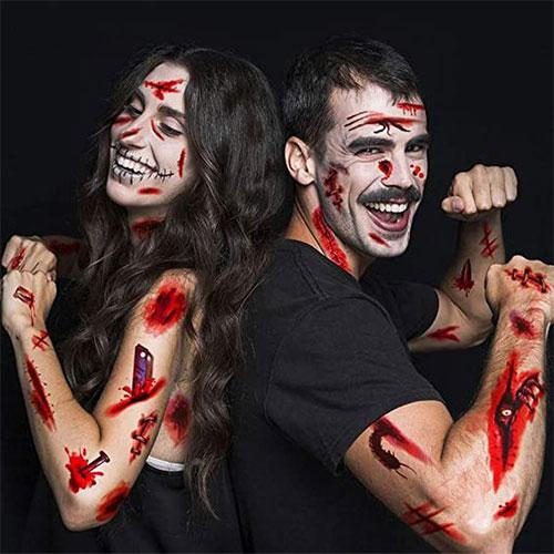 Best-Halloween-Makeup-Kits-2020-7