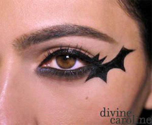 Halloween-Batman-Mask-Makeup-Looks-Ideas-2020-1