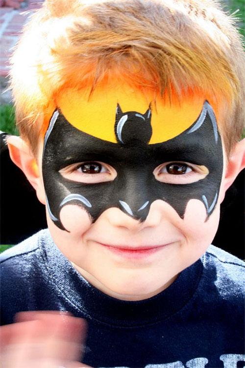 Halloween-Batman-Mask-Makeup-Looks-Ideas-2020-12