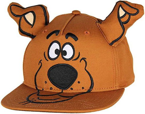 Halloween-Costume-Hats-2020-Hat-Ideas-10